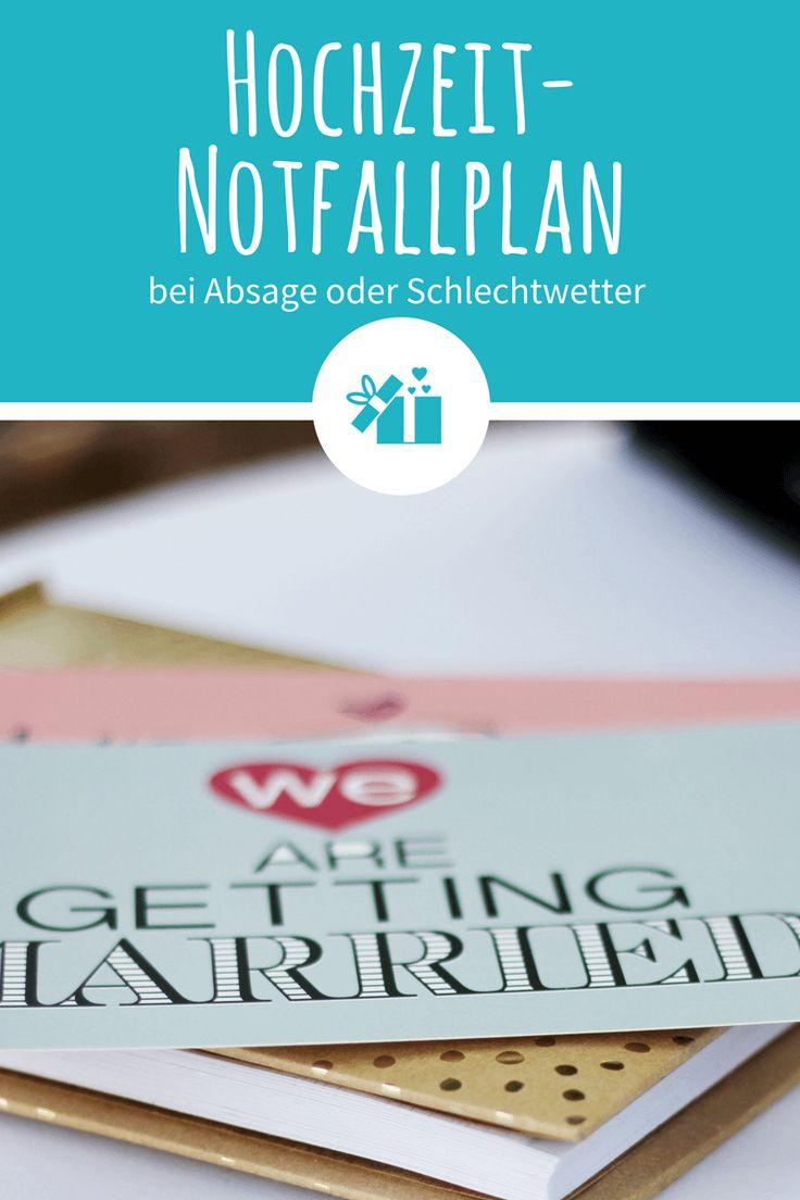 245 besten Hochzeitstipps und Checklisten Bilder auf Pinterest