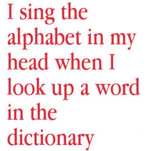 All the time.Life, Laugh, Quotes, Alphabet Songs, Truths, So True, Funny Stuff, Things, True Stories