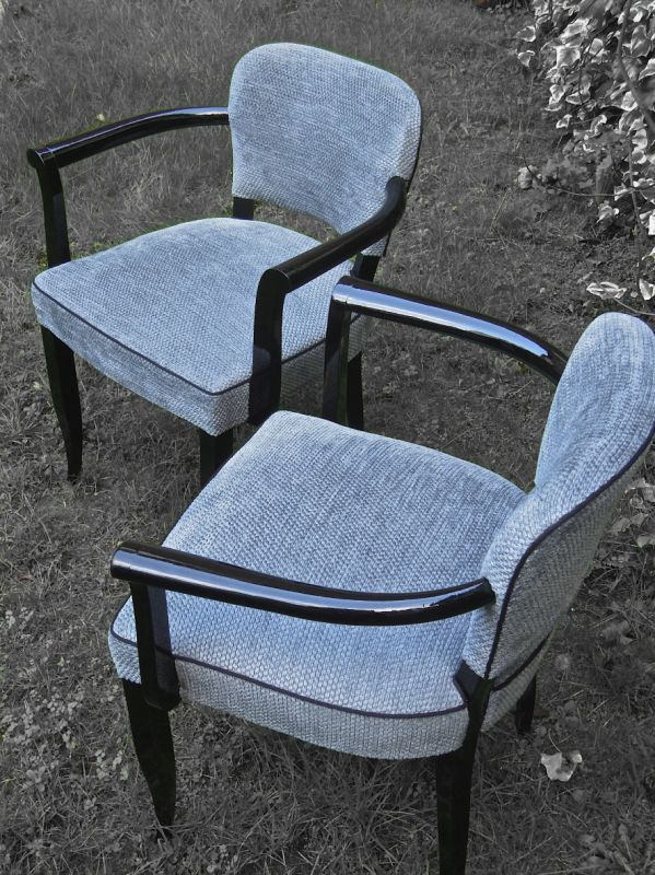 Les 25 meilleures id es de la cat gorie fauteuil crapaud for Solde chaise medaillon