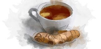 Zencefil çayı nasıl hazırlanır ve faydaları nelerdir