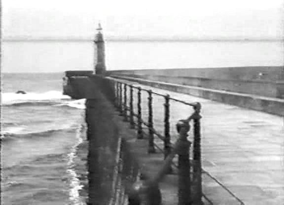 Douro, Faina Fluvial.(1931). Manoel de Oliveira