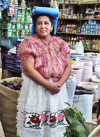 Taller Zirita:  Morelia, Michoacán