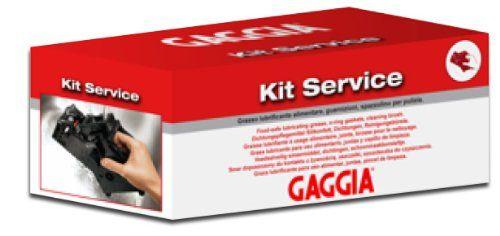 Gaggia Group Maintenance Kit