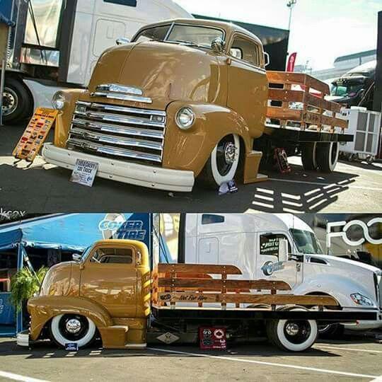594 best coe trucks images on pinterest big trucks biggest truck truck fandeluxe Gallery