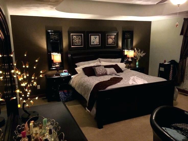 Brown Bedroom Ideas Brown Bedroom Decorating Ideas Elegant