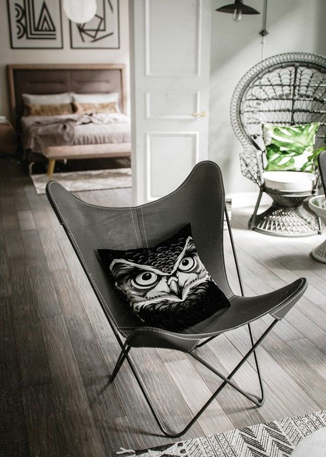 Du vert à Göteborg | PLANETE DECO a homes world | Bloglovin'