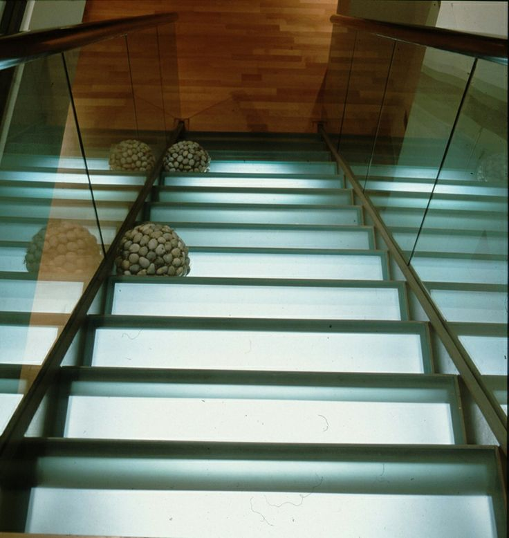 100 Best Corridors Stairs Lighting Images By John: 118 Best Corridors & Stairs Lighting Images On Pinterest