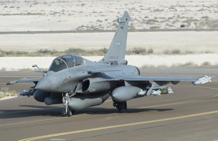 http://www.deagel.com/library/French-Air-Force-Rafale-B-carrying-GBU-12-laser-guided-bombs-Mica-IR-missile-and-Damocles-targeting-pod-deployed-to-Iraq-September-22-2014_m02014092200011.aspx