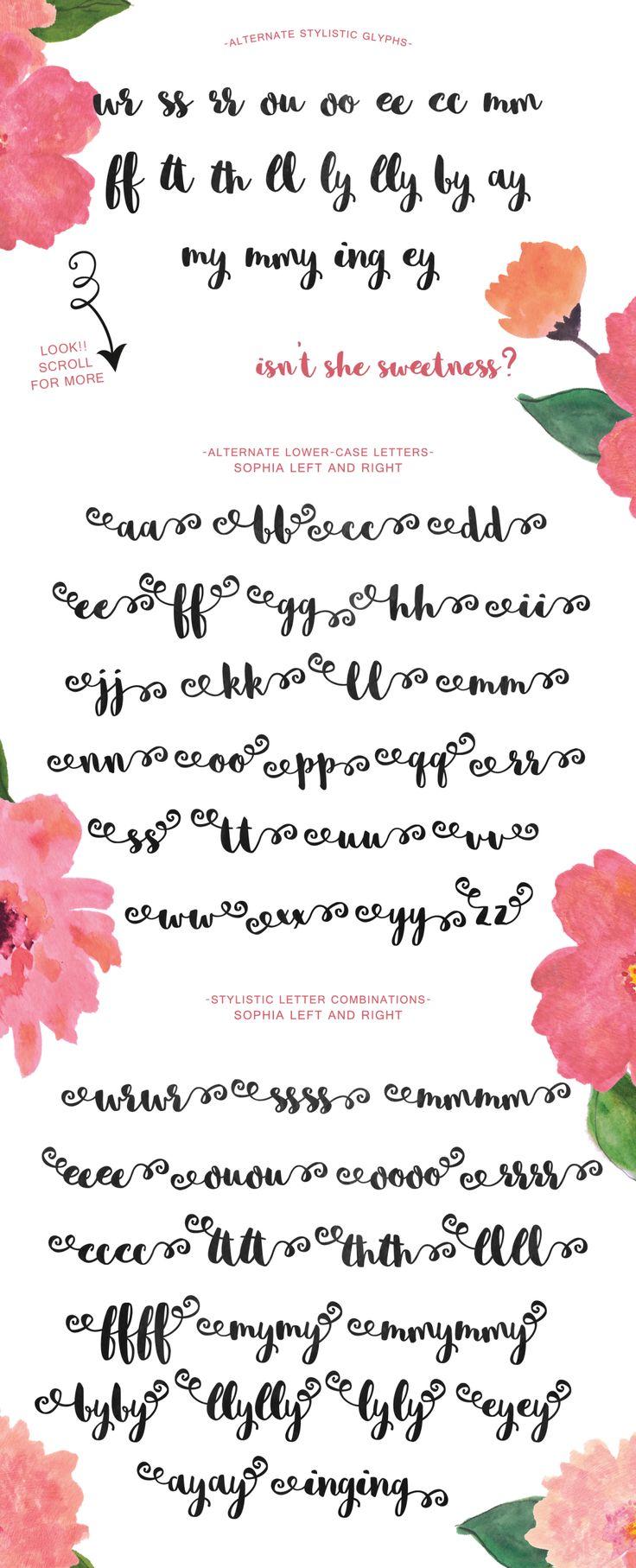 17 件の「「fonts」のアイデア探し - pinterest」のおすすめ画像