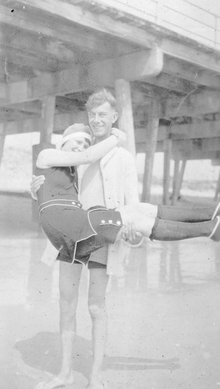 Delaware kent county viola - Ca 1920 S Beach Scene From The Hodge Collection Charles W Hodge Lived