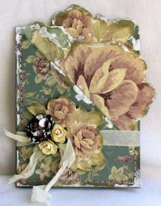 card_magnoliagrove_michellefrisby [Desktop Resolution]
