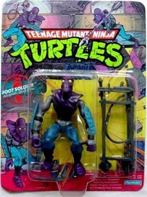 1000 images about teenage mutant ninja turtle tmnt love. Black Bedroom Furniture Sets. Home Design Ideas