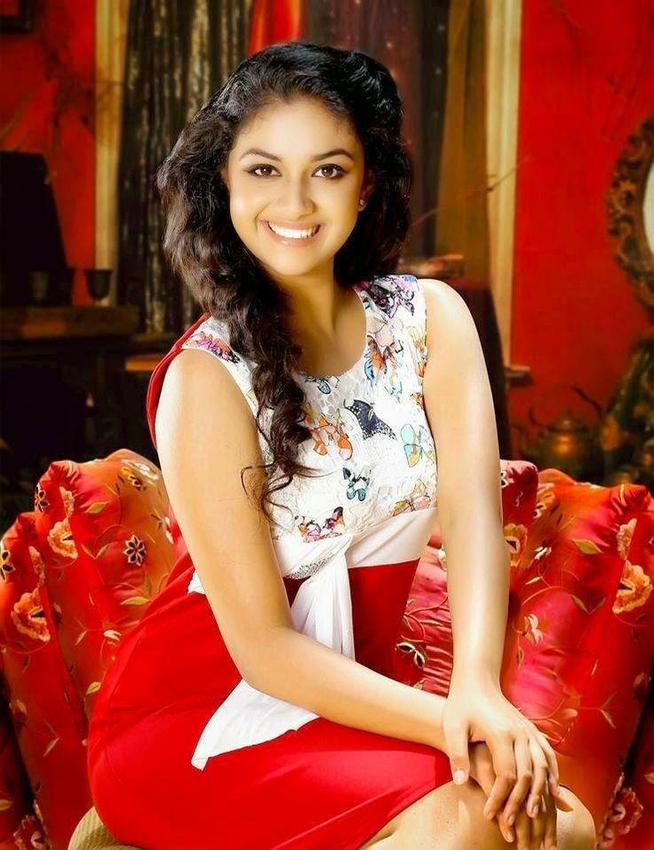 HD Images, Mp3songs,cineactressstills,cine actress stills,cinestills,cinestill: Keerthi Suresh photos HD images in next movie latest photoshoot, Keerthi Suresh Ithu enna mayam in big cinemas Cinestills