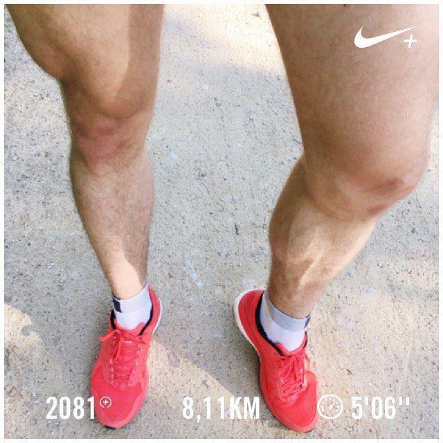 Kolejny tydzień - kolejne wyzwania przed sportowymi swirami #polishboy #fun #vsco #training #trainhard #muscles #biegacz #bieganie #bieg #run #runner #adidas #adizero #boost #nikerunning by motomiszka_z_marsa