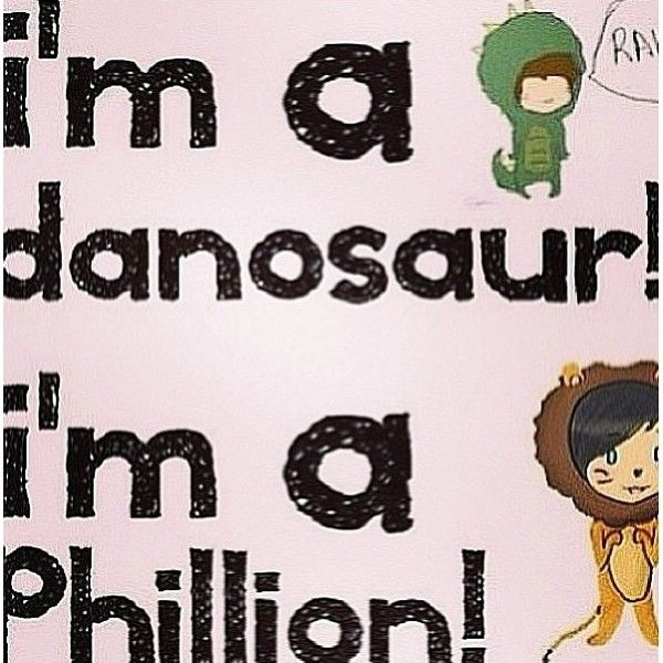Amazingphil Phil Lester YouTube Dan Phil <3 ❤ liked on Polyvore featuring youtube, dan and phil, filler, pictures, quotes, phrase, saying and text