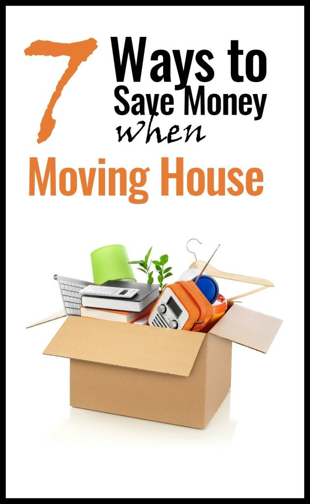 72 best packing moving tips images on pinterest moving for Moving to washington dc advice