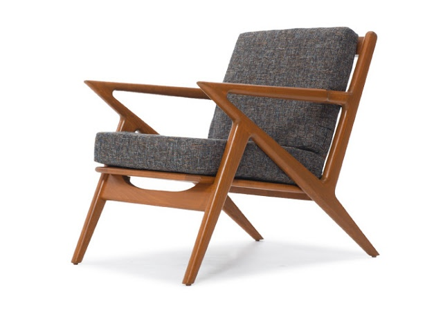 Reclining Sofa modern sectional thrive furniture