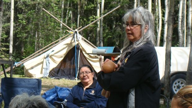 native birthing traditions - Google Search
