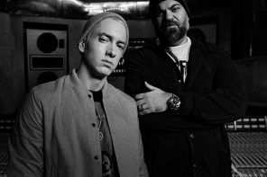 Paul Rosenberg Appointed as CEO of Def Jam Records