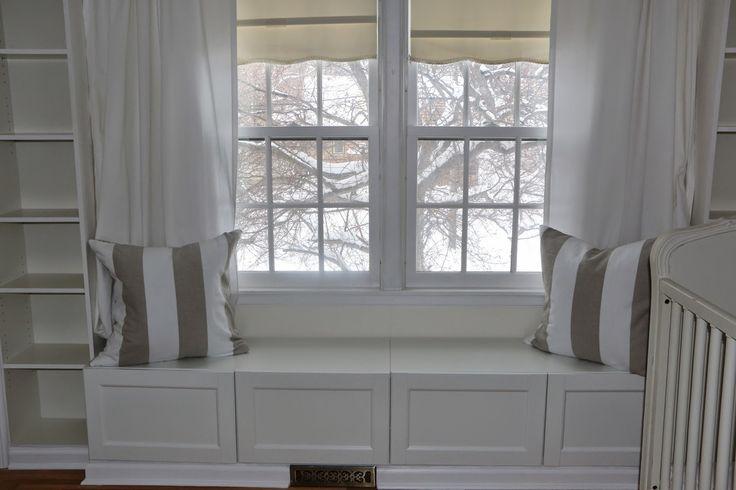 97 best arredamento images on pinterest desks home - Sedia roberto ikea ...