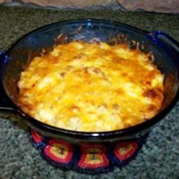 Brunch Potato Casserole: Food, Casseroles, Breakfast, Potatoes, Canned Potato, Potato Casserole, Casserole Recipes, Brunch Potato