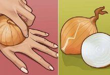 Ceapa nu este bună doar în mâncare: iată și alte utilizări despre care probabil nu știai