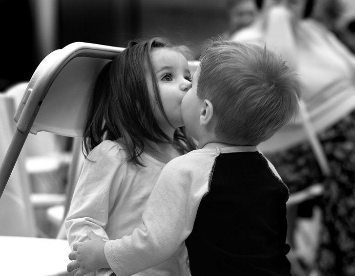 Картинки любви маленькие