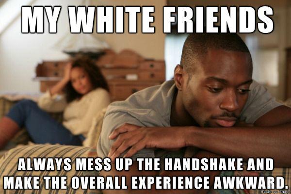 Memes Vault Funny Black Guy Memes: 125 Best Natural Hair SAYINGS Images On Pinterest