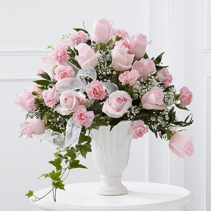 Best 20 Funeral flower arrangements ideas on Pinterest Flower