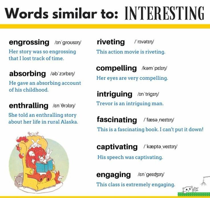 1000 images about english language on pinterest for Another word for hi