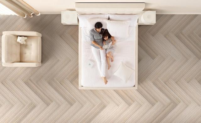 49 Best Sauna Images On Pinterest Architecture