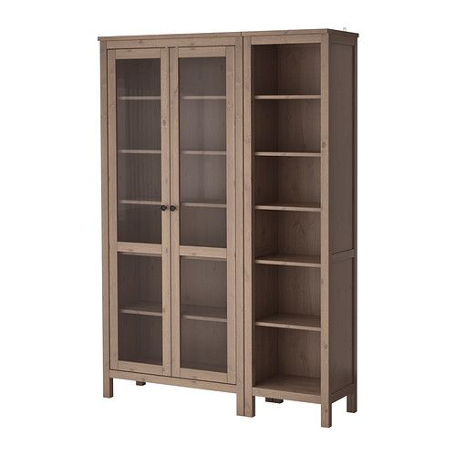 33 best images about bookcases and shelving on pinterest for Ikea dining room storage