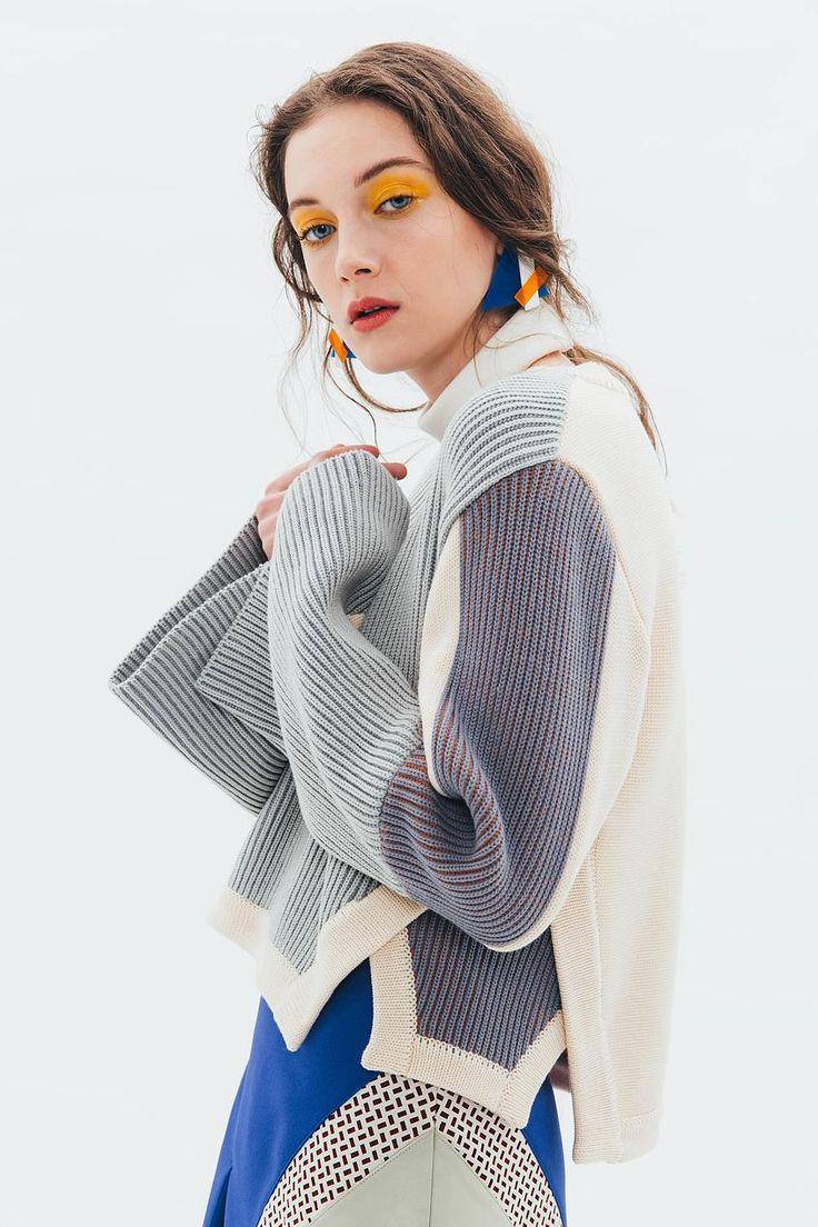 Clothing Lookbook September 2017