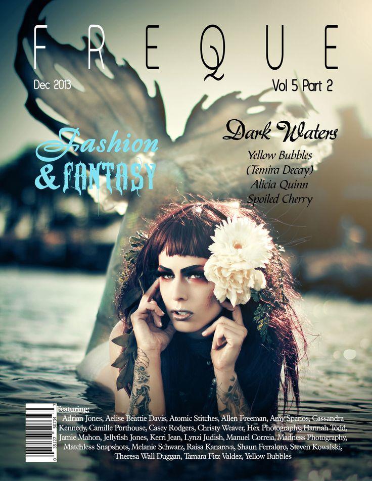 www.frequemagazine.com