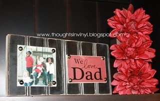 Fathers Day: Crafts Holidays, Wood Projects, Daddy Ideas, Father'S Day, Fathers Day, Craft Ideas, Beadboard Craft