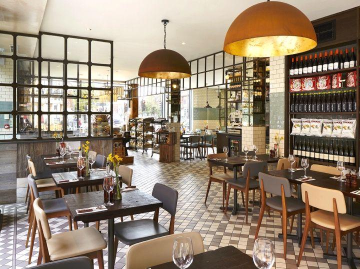 Wildwood Kitchen By Design Command, Hereford U2013 UK » Retail Design Blog Part 92
