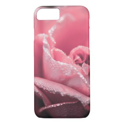 Valentines Day iPhone Case - valentines day gifts love couple diy personalize for her for him girlfriend boyfriend