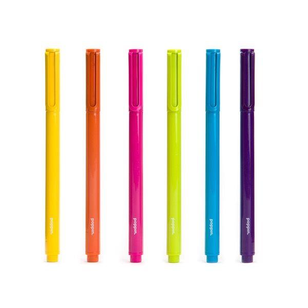 17 Best Ideas About Pen Sets On Pinterest Paint Markers