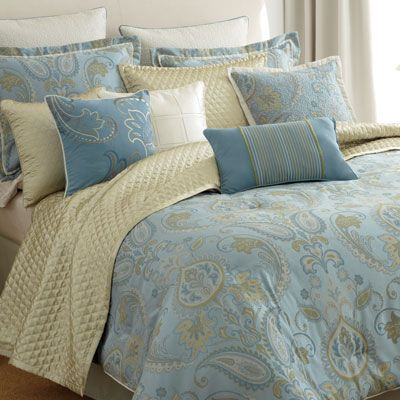 Products love and comforter on pinterest