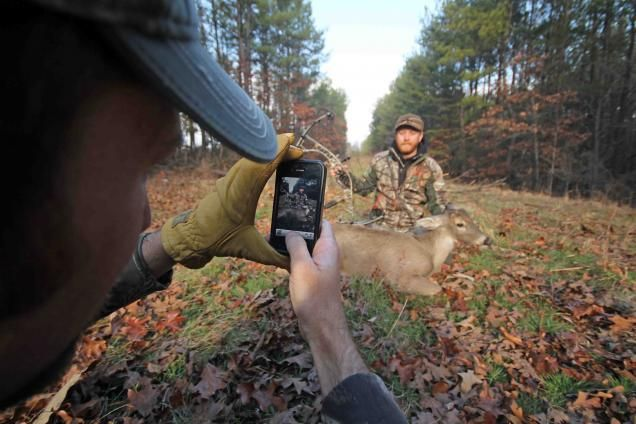 How to Deer Hunt | Deer Hunting | Realtree
