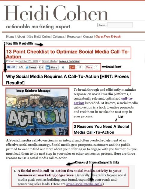 ideas about Marketing Plan Example on Pinterest   Marketing     Pinterest       ideas about Marketing Plan Example on Pinterest   Marketing Strategies  Marketing Plan and Digital Marketing