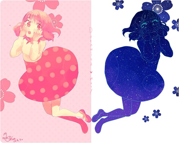 32+ Anime girl maker game inspirations