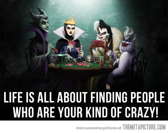 Pinterest Funny Crazy Quotes: 113 Best ༺♥༻ Funny