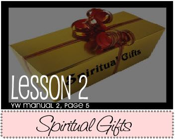 10 best spiritual gifts images on pinterest spiritual gifts spiritual gifts negle Images