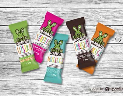 "Check out new work on my @Behance portfolio: ""Chocolate bar messages for kids branding, packaging"" http://on.be.net/1Fkr6ti"
