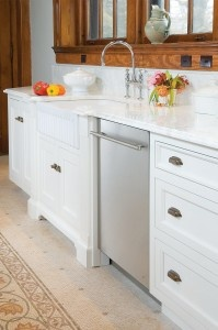 5 Reasons Why You Need to be Aware of ADA Dishwasher Guidelines