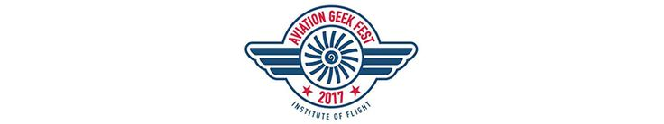 "Will you be at Aviation Geek Fest in Seattle this Weekend?  Buenos dias everyone, I'd love to know if any of our readers are going to be at Aviation Geek Fest this weekend! This unique event is hosted by the Institute of Flight (best known for the Future of Flight Aviation Center and Boeing Tour) with support from Airline Reporter, and is billed as ""the most important event for commercial aviation fans from around world."" Some highlights of this year&#8"