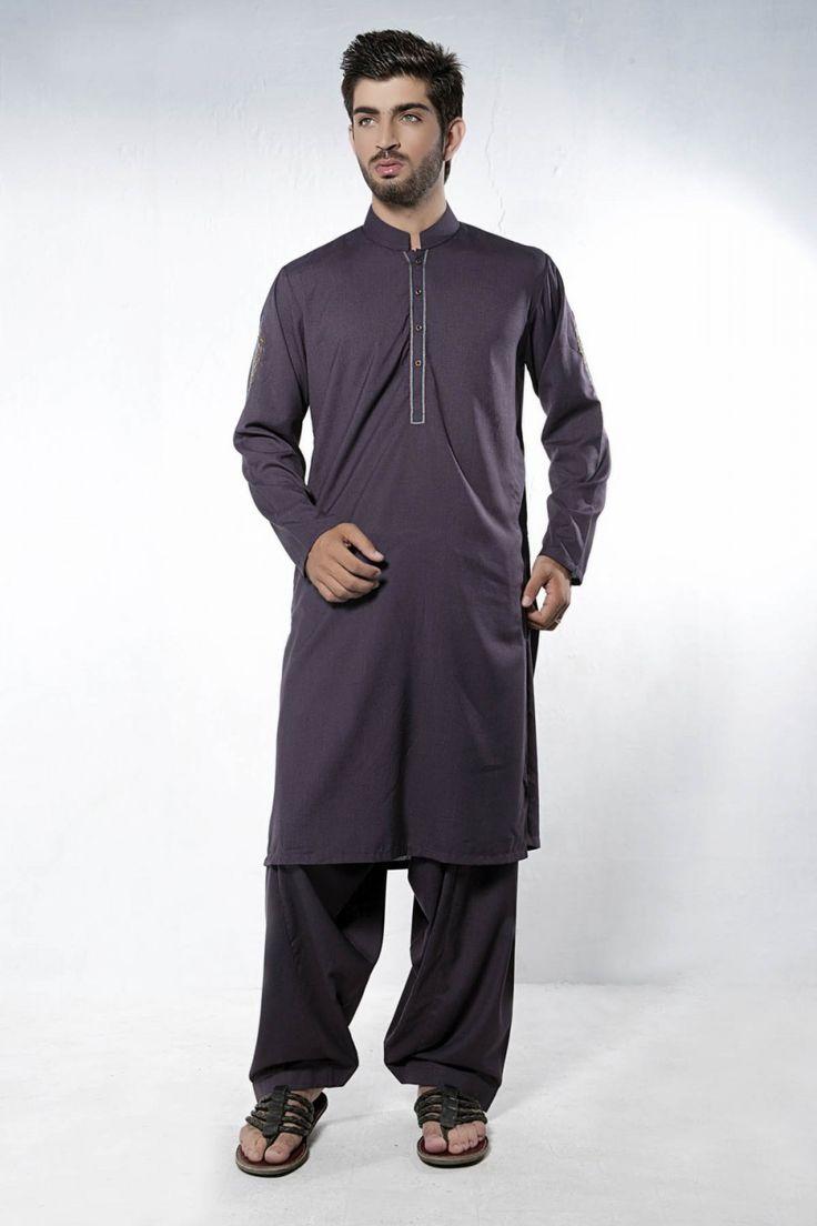 Mehndi Men Shalwar Kameez : Best men shalwar kameez images on pinterest