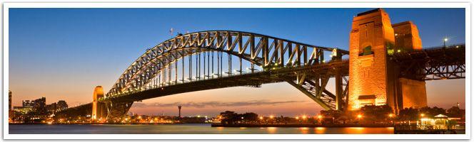 Professional Sydney Conveyancers www.property-conveyancing-sydney.com.au