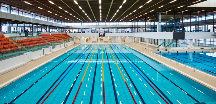 1000 images about pool quilt on pinterest swimming - Glasgow city council swimming pools ...
